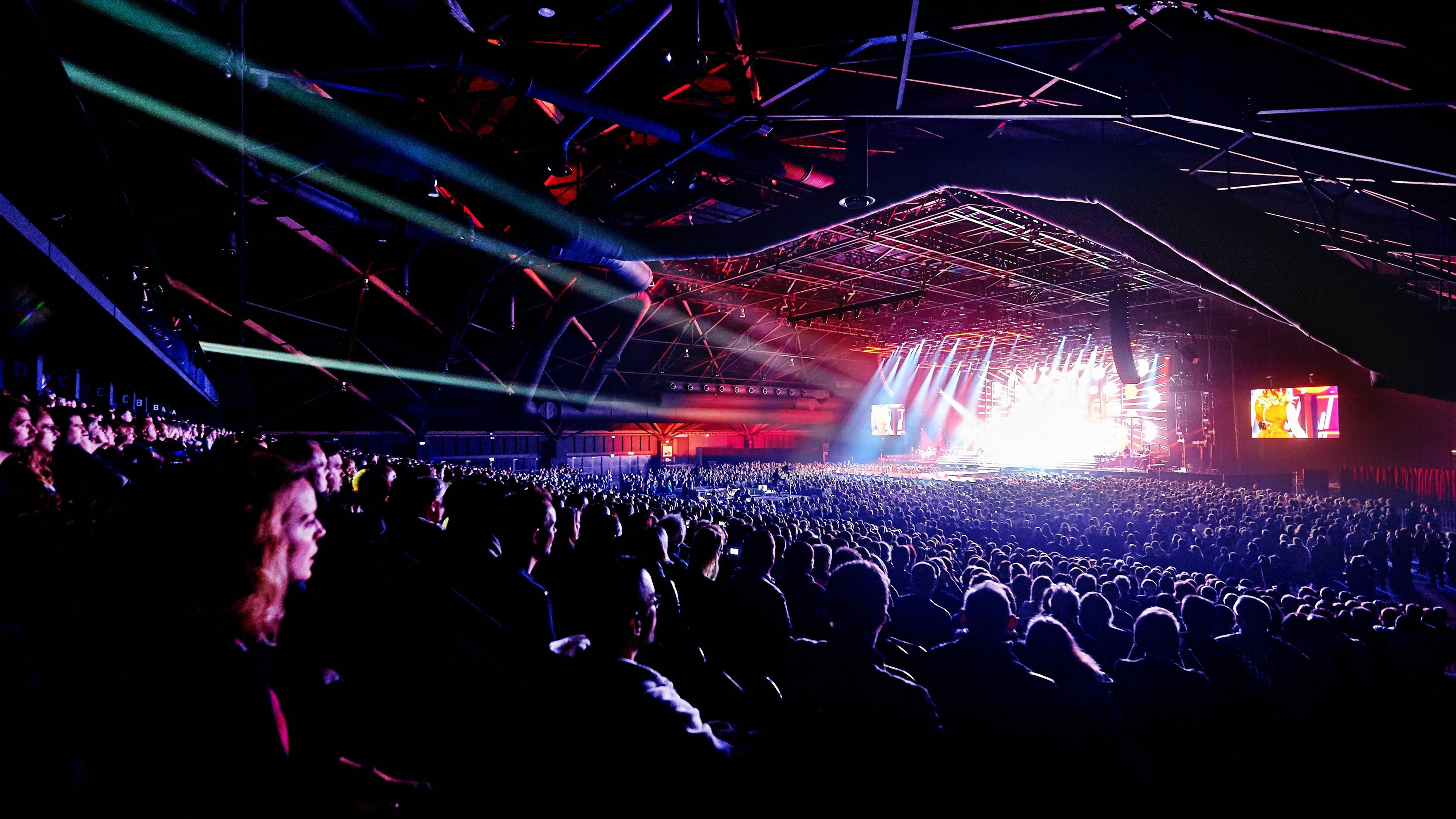 salle concert palais 12